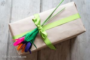 Handprint-Bouquet-gift