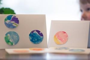 Making-Cards-Glue-Resist-large