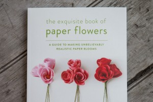 the-exquisite-book-of-paper-flowers-large
