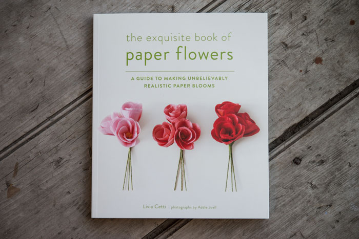 the-exquisite-book-of-paper-flowers