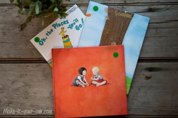 EndofYearBooks