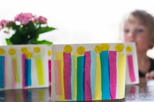 Making_Cards-Tissue_Paper_Candles-final-large