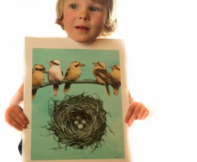 bird image give-away2