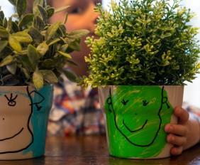 character-flower-pots-2