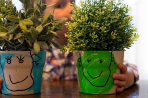 character-flower-pots-2