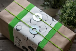home-made-gift-wrapping-23