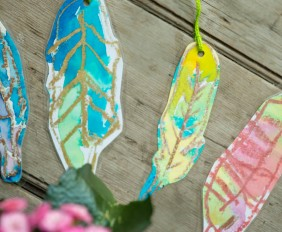 trace-feather-bookmark-large