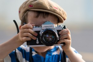 OldCameraBig