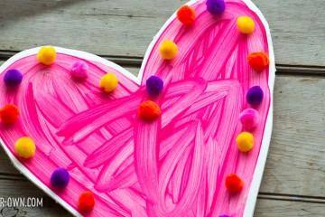 HeartBig