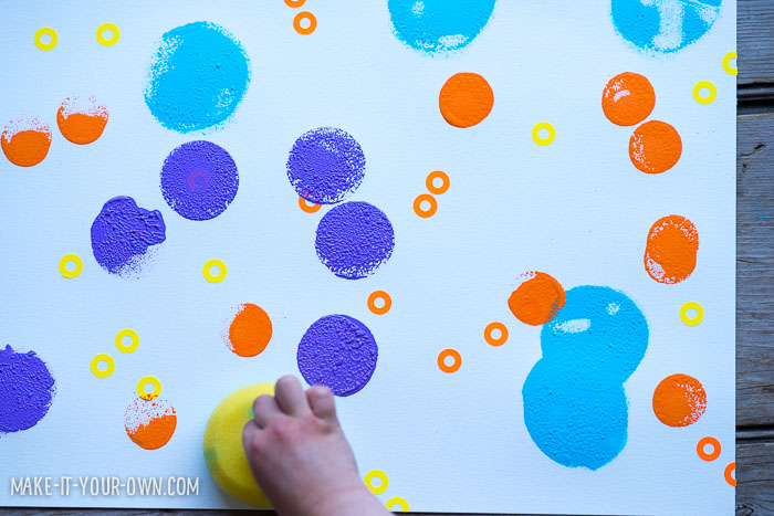 Office Supply Inspirations from make-it-your-own.com (Crafts & activities for kids!)