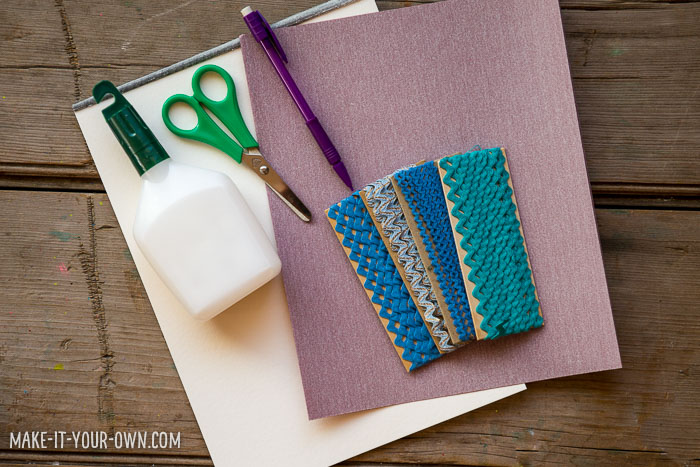 Beach-y creativity prompts with make-it-your-own.com (Crafts & activities for kids!)