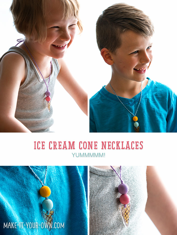 IceCreamNecklace