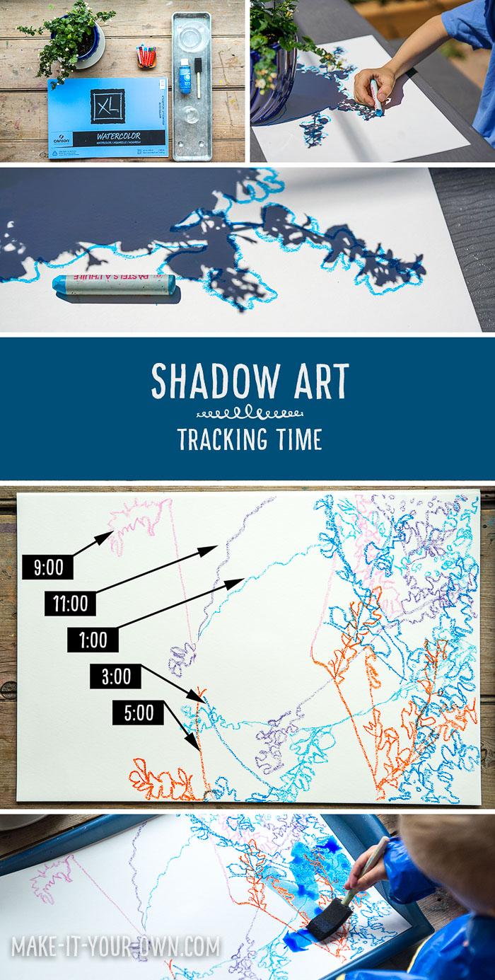 ShadowsTime