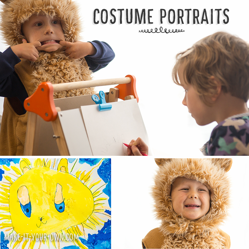 costumeportraitinsta