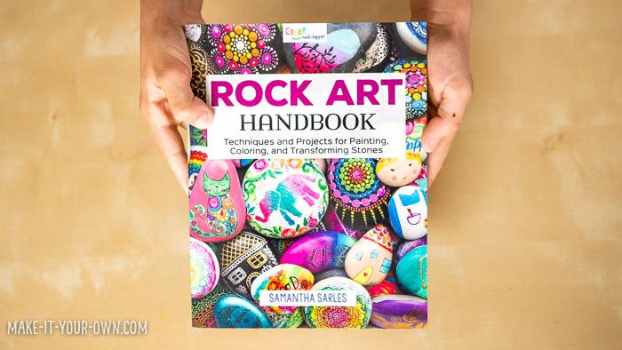 RockHandbookCover