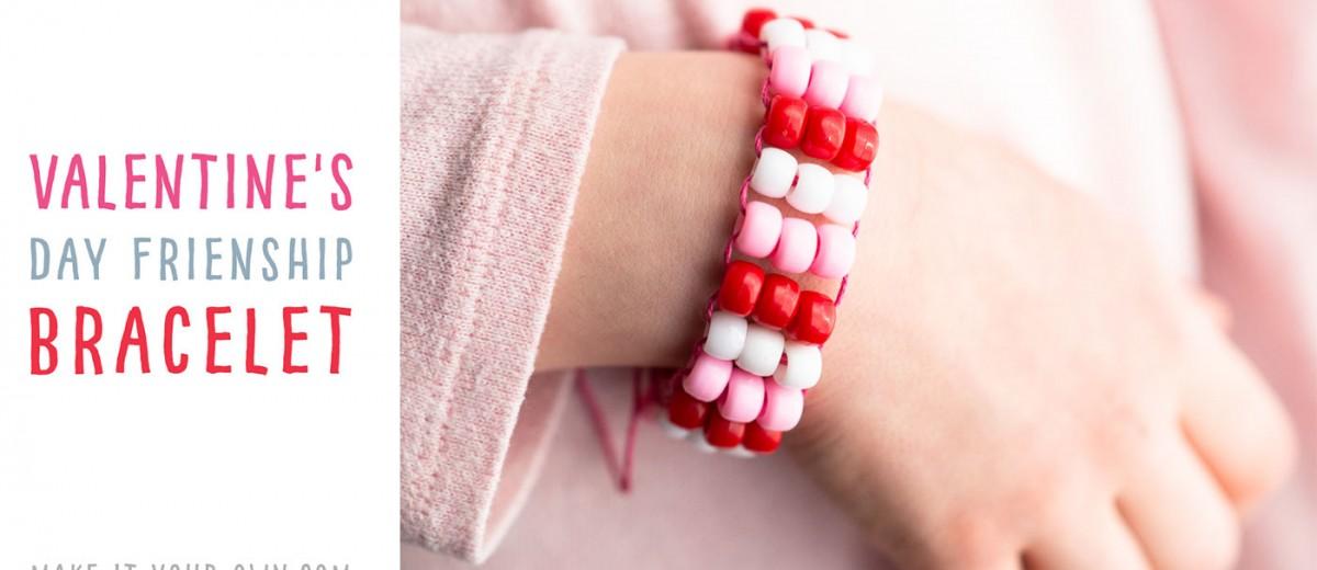 bracelet.large