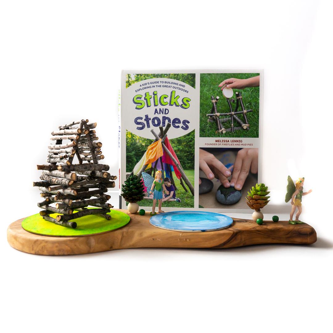 SticksStonesProjectCover