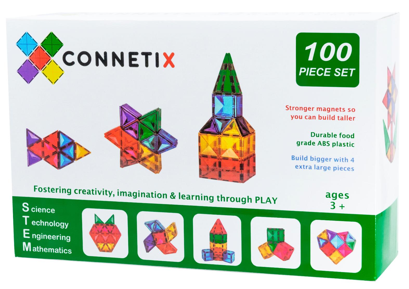 ConnectixTiles