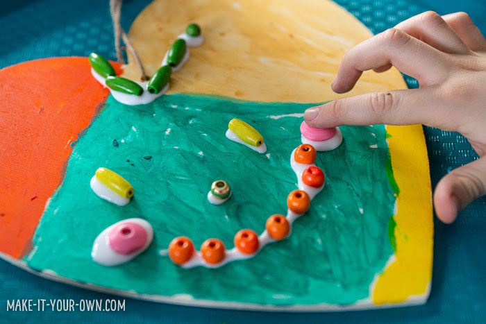 Play Date Invitation to Create:  Here's a few tips that we use for creating a successful playdate!